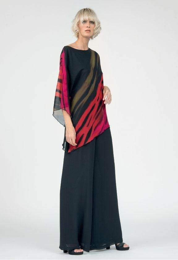 timeless design d4ec5 253b7 Abbigliamento donna collezione Carla Montanarini